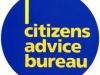 citizens-advice
