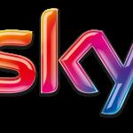 Sky_Logo_