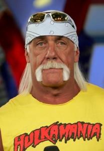 Hulk-Hogan21
