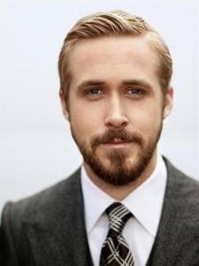 ryan-gosling-est-pressenti-pour-l-un-des