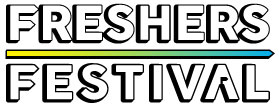 Freshers Festival