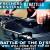 DJ Battles at Freshers' Festival 2014