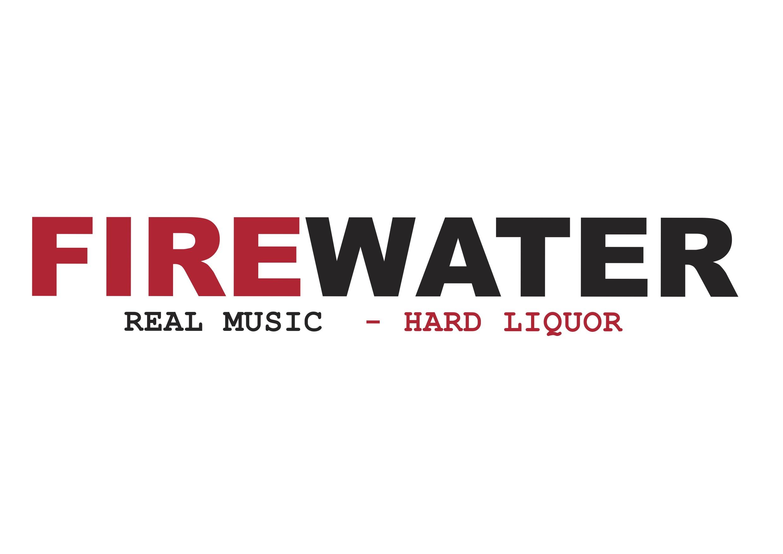 firewaterLogo