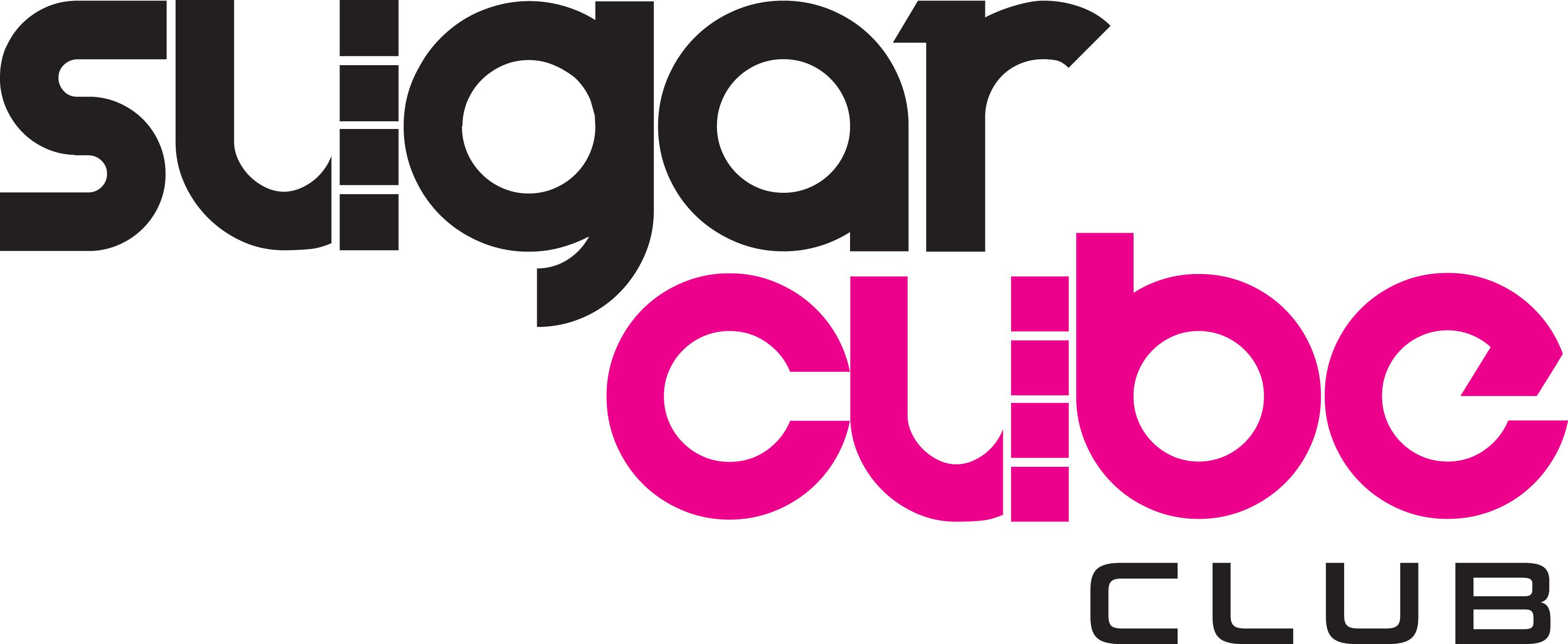 sugarcube logo3