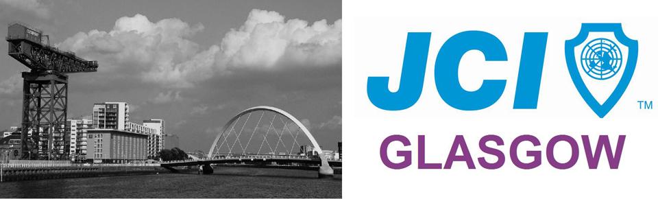copy-JCI-Glasgow-Masthead2