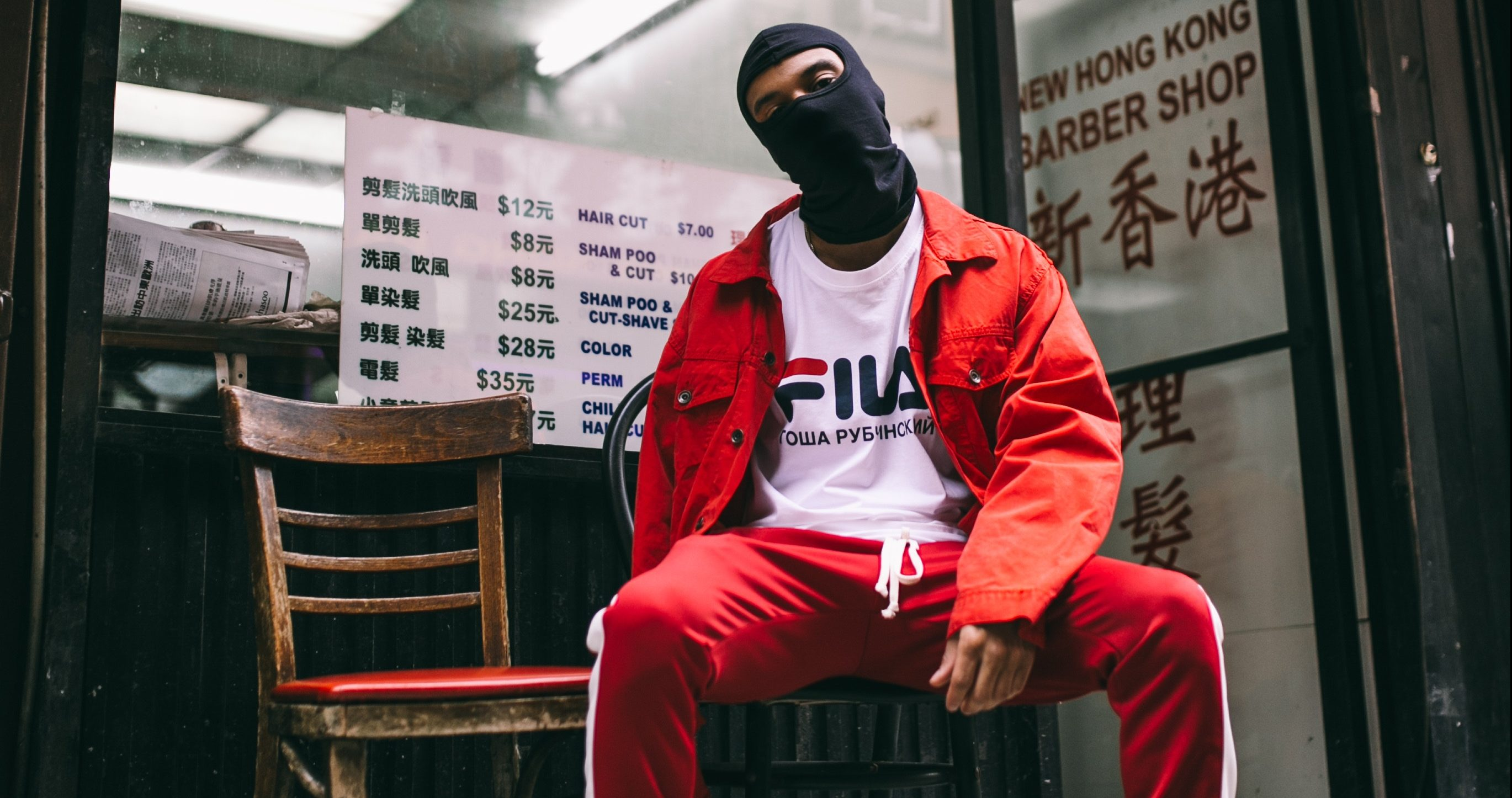 253ae134225d 13 streetwear brands every Londoner should know about - Freshers ...