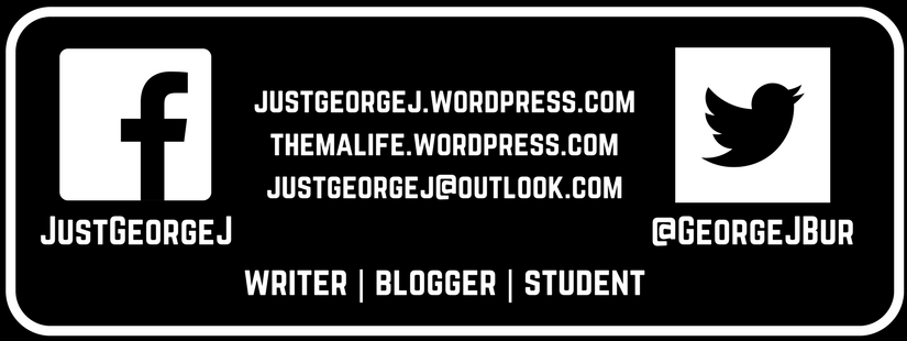 Student Bloggers | The UK's Best Blogs to Read for Students
