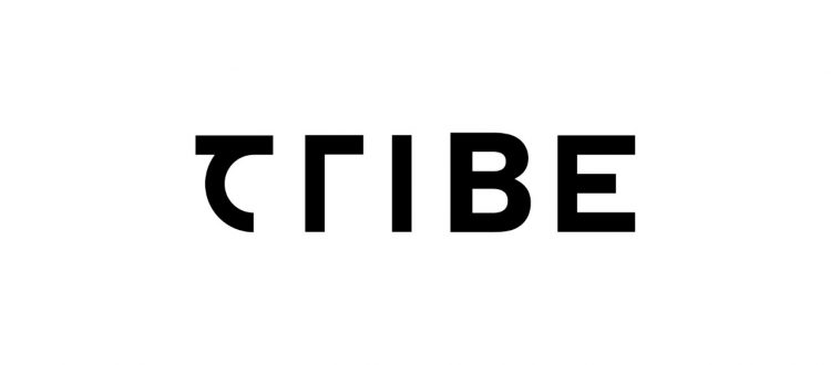 ethical modelling agency tribe