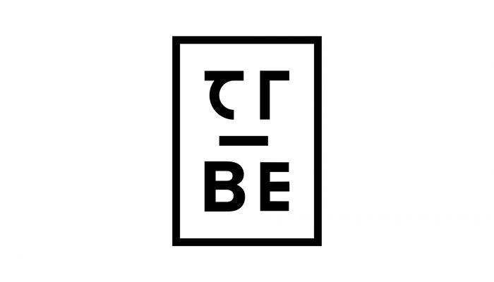 tribe diverse model